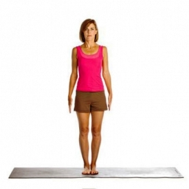 yoga practice  yoga poses and sequence for beginners