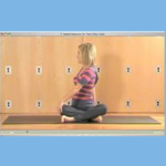 seated-sequence