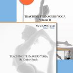 teaching-teens-yoga-book-1-2