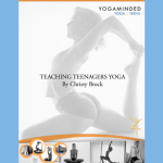 teaching-teens-yoga-book