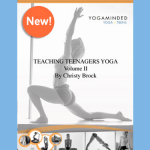 teaching-teens-yoga-book-2
