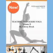 teaching-teens-yoga-book-2