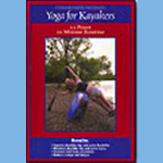 yoga-for-kayakers