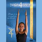 yoga-for-teens-dvd