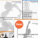 teaching-teens-yoga-book-1-2-3