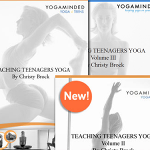 teaching-teens-yoga-book-1-2-3