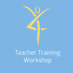 teacher-yoga-training-workshop
