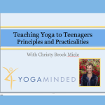 teaching-teens-yoga-webinar