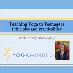 teaching-teens-yoga-webinar