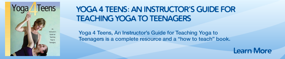 yoga-teens-instructor