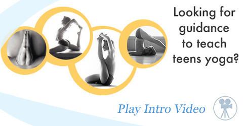 YogaMinded Intro