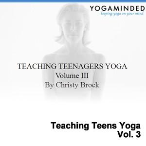 teaching-teens-yoga-vol3